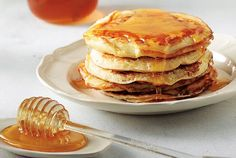 Pancakes Food Categories, Mini Foods, Best Breakfast, Cooking Tips, Make It Simple, Pancakes, Deserts, Brunch, Favorite Recipes