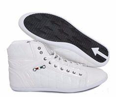 """Tamboga High Sneaker """"Italy"""" *** je 30,- € ***neu"""