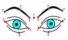 Nadie nos enseña que la visión SI se puede recuperar! Tire sus lentes a la basura! ¡Miles de personas han mejorado su vista con este método!