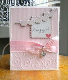 15 best stampin up baby showers images on pinterest do crafts girl baby shower invitations stampin up pictures yahoo image search results filmwisefo