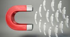 Kotimaailman arvot. Lue lisää blogistamme  Hullu lupaa asiakaslähtöisyyttä - fiksu lunastaa asiakaslähtöisyytensä | Kotimaailma #kotimaailma #oulu #asiakaslähtöisyys