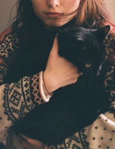 Understanding Your Cat's Aggressive Behavior Albert Schweitzer, Modern Magic, Witch Aesthetic, How To Pose, Girl Gang, Tumblr, Cat Lady, Character Inspiration, Cute Cats