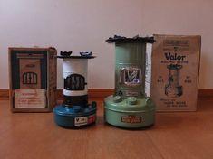 イメージ 1 Oil Heater, Kerosene Heater, Camping Gear, Stove, Tiny House, Home Appliances, Woodworking, Wood Work, Interior Design