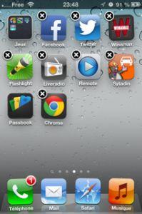 Des astuces sur iPhone pour débutant et confirmé - http://www.le-bon-plan.com/astuce-sur-iphone.html