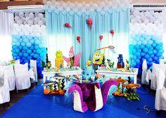 Decore Festas: Março 2012