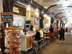 New Orleans Food Walking Tour of the French Quarter - New Orleans   Viator