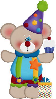 aw_circus_bear 11.png