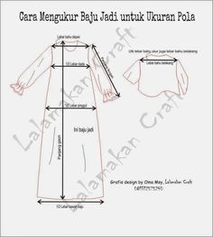 New Sewing Diy Dress Tutorials Ideas Sewing Aprons, Dress Sewing Patterns, Sewing Patterns Free, Sewing Clothes, Clothing Patterns, Sewing Hacks, Sewing Crafts, Sewing Projects, Sewing Diy