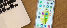 El iPhone 6 es compatible con Apple Pay