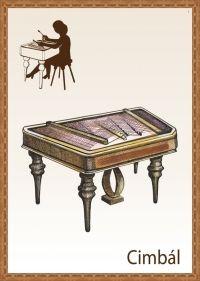 Hudební nástroje | Didaktické pomůcky Novadida Music Education, Musical Instruments, Musicals, Preschool, Music Ed, Flute, Composers, Music, Music Instruments