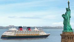 6 Things to Do IMMEDIATELY After Boarding a Disney Cruise Ship   Mama Cheaps