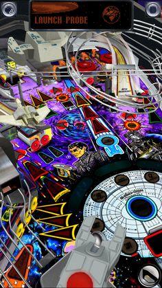 Pinball Arcade #Simulation#Games#apps#ios