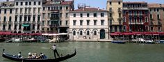 Wendy Answers: Can't-Miss Activities in Venice, Italy - TripAdvisor Blog