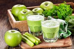 Dieta dr Dąbrowskiej – zasady i przykładowy jadłospis. Uroda i Zdrowie - serwis nie tylko dla kobiet! Celery, Vegetables, Food, Diet, Essen, Vegetable Recipes, Meals, Yemek, Veggies