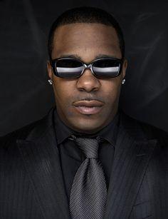 Hip-hop pioneer Busta Rhymes appreciated but underrated Hip Hop Hooray, Hip Hop And R&b, Hip Hop World, Good Kisser, Busta Rhymes, Tv Show Music, Handsome Black Men, Sharp Dressed Man, Greatest Songs