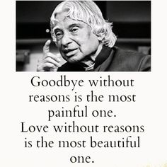 Apj Quotes, Lesson Quotes, Real Life Quotes, True Love Quotes, Reality Quotes, Girly Quotes, Wisdom Quotes, Qoutes, Inspirational Quotes About Success