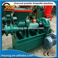 Automatic 25mm cubic Shisha charcoal briquette machine(whatsapp:+8613837185504)