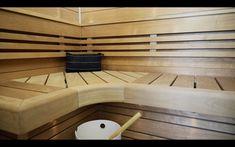 Kylpyhuoneremontit » Rakennus Trombit Oy - Saunaremontti Helsinki, Bathtub, Bathroom, Standing Bath, Washroom, Bathtubs, Bath Room, Bath, Bathrooms