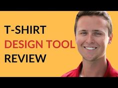 Placeit Full Review | T-Shirt Design Tool Review – T-shirts Channel – The T-Shirt Design News and Reviews