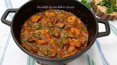 Curry, Food And Drink, Tiramisu, Ethnic Recipes, Kitchen, Curries, Cooking, Kitchens, Tiramisu Cake