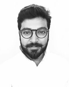 White washed! #Black and #white is #salt and #pepper of #colors for life tastes bland without them. #ad #monochrome #monochromatic #beard @beardbrand @beardsaresexy @beardmuscles @beardandbeast @beard4all @beardbad @beard.kings
