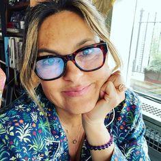 Mariska Hargitay Chris Meloni, Pajama Day, Mariska Hargitay, Sleep Set, Have A Beautiful Day, Long Pants, Lounge Wear, Long Sleeve Tops, Indigo