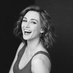 Melanie Scrofano, Kat Barrell, Katherine Barrell, Dominique Provost Chalkley, Waverly And Nicole, Gorgeous Women, Beautiful, Powerful Women, Celebrity Crush