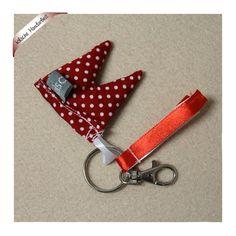 #Schlüsselanhänger #köln #dom