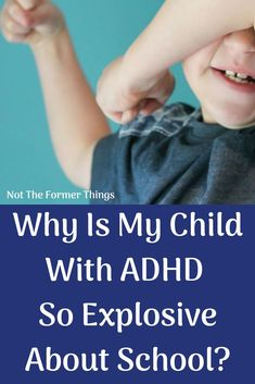 130 Best Adhd Homeschooling Images On Pinterest In 2018 Baby