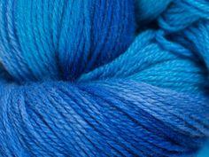 Artyarns Merino Cloud Yarn - None
