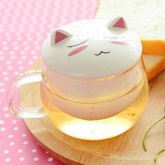 Buy 'Show Home – Cup with Lid' with Free International Shipping at YesStyle.com. Browse and shop for thousands of Asian fashion items from China and more!