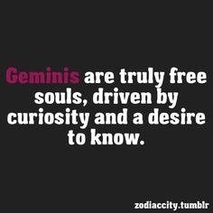 Gemini Facts #15