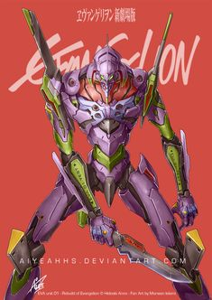 Submission for Super Robot Days Bandung Neon Genesis Evangelion, Manga Art, Manga Anime, Anime Art, Character Concept, Character Art, Character Design, Gundam Wallpapers, Animes Wallpapers