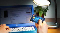 Shopping : nos 10 conseils pour bien acheter sur Internet