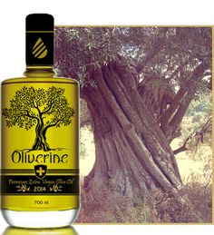 Oliverine extra virgin olive oil from Greece. Selected by www.soilandsun.co.uk FOS Squared, The finest and most eclectic food elements, London, UK. Aceite de Olive Virgen de Grecia. Seleccionado por FOS Squared, Londres, UK