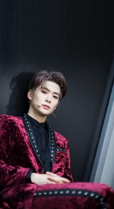 New wallpaper kpop nct jaehyun Ideas Taeyong, Jaehyun Nct, Winwin, Nct 127, Kpop, Seoul, Rapper, Valentines For Boys, Jung Jaehyun