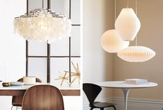 Lighting, Sconce, Floor, Pendant, Chandelier - Design Within Reach