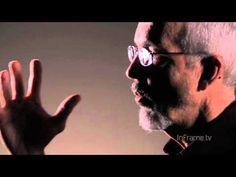 Bill Viola - The Raft
