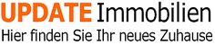 bei updateimmobilien.., hat AS Immobilien International Kilic.., viele IMMOBILIEN-ANGEBOTE.. http://www.updateimmobilien.de/immobilienanzeigen/AS%20Immobilien%20International%20Kilic/14055:-1314209386::::mr5.html#.VTdVsZPpznj