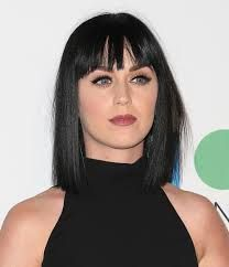 Image result for katy perry twitter