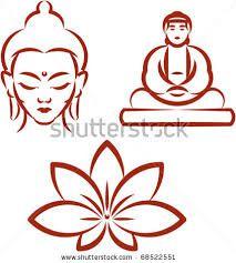 Resultado de imagen para lotus symbol