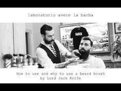Beard Company Blog | En blog for skæggede mænd