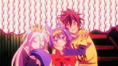 Top Five Anime this Season - Album on Imgur