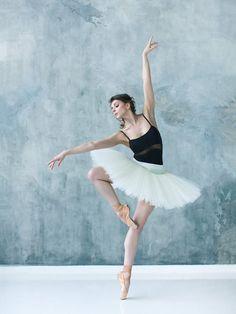 Oksana Bondareva by Sergei Misenko   Dance. Passion. Life.