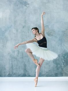 Oksana Bondareva by Sergei Misenko | Dance. Passion. Life.