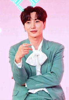 Leeteuk, Super Junior, Cosplay