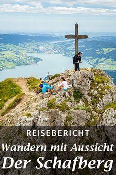 Innsbruck, Wanderlust, Bergen, Places To Go, Outdoor, Travel, Pictures, Air Fresh, Sheep