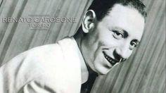 RENATO CAROSONE - TORERO