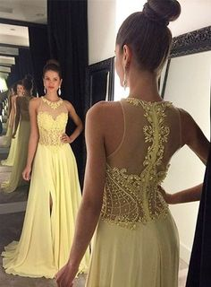 Elegant Prom Dress Prom Dresses Wedding Party Gown Cocktail Formal Wear  pst1418 Vestidos Para Fiesta Formal 3ffea30e2199