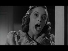 El Susto 1946 [Shock] Completa en Español - YouTube